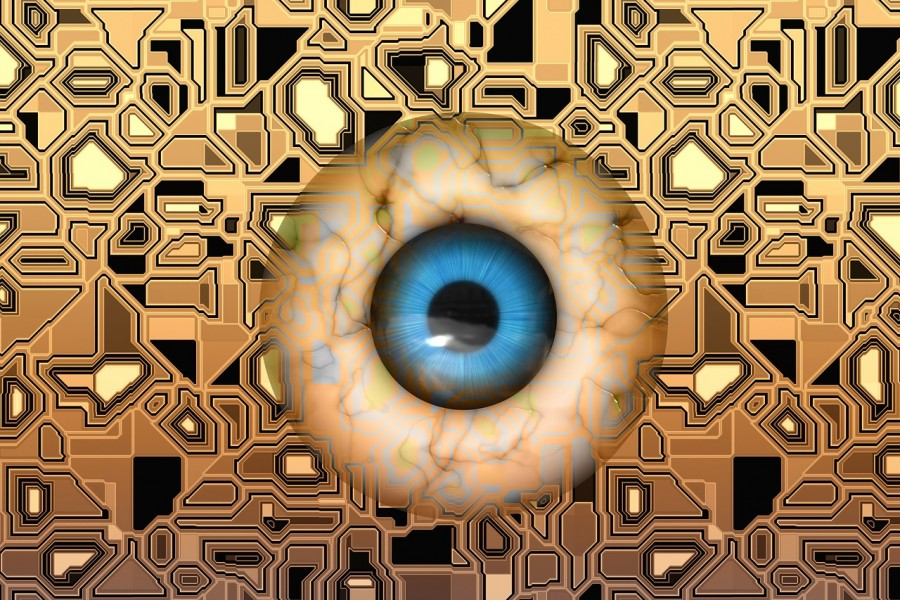 eye-232316_1280