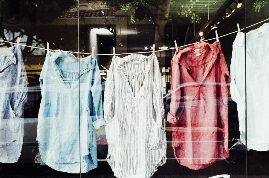 laundry-405878_1280