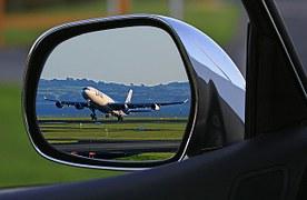 passenger-traffic-122999__180